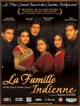 famille_indienne