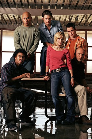 veronicamars_cast2