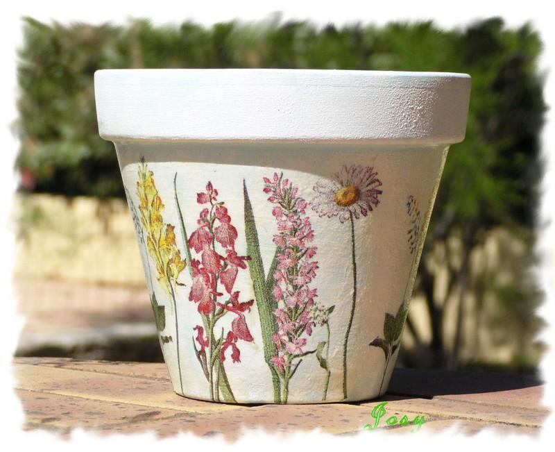 pot_fleurs_des_champs