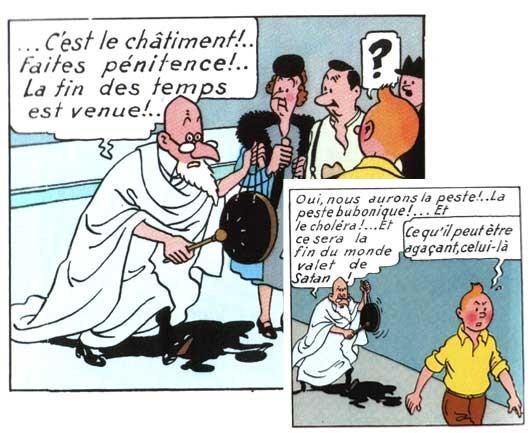 """Résultat de recherche d'images pour """"philippulus"""""""