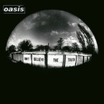 oasis.front