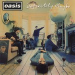oasis___definitely_maybe_front