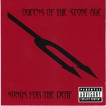 queens_of_the_stone_age___songs_for_the_deaf__front_1
