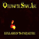 lullabies_for_paralyze