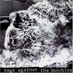 rage_against