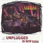 unplugged_in_new_york