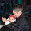 decembre 3-12-05 Disneyland