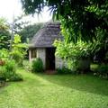 notre_bungalow