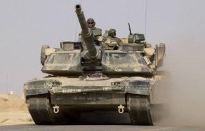 300px_us_army_m1a1_abrams_main_battle_tank2