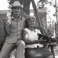 grands_parents_mariela