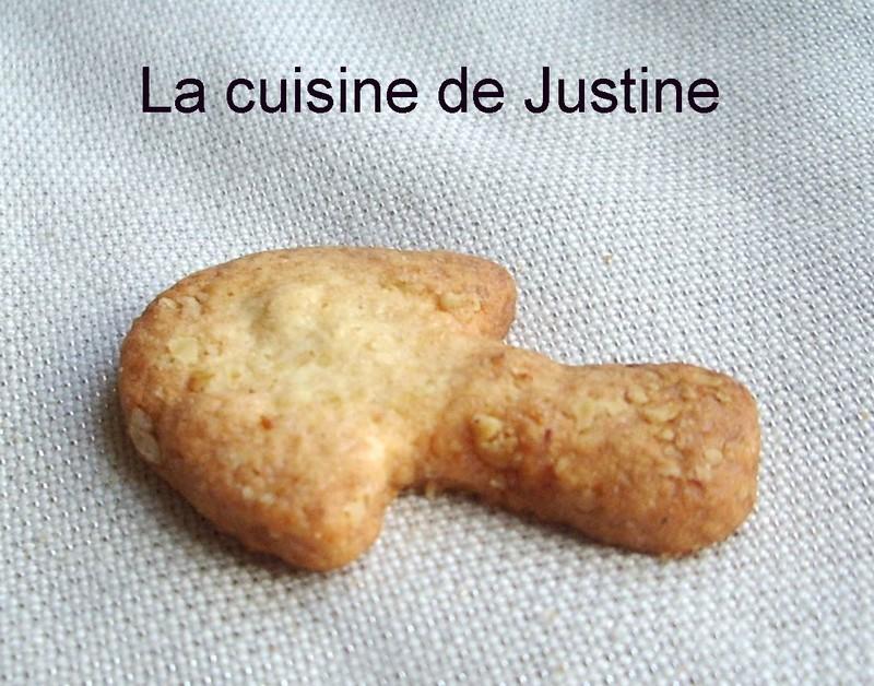 biscouits_sablounde_003