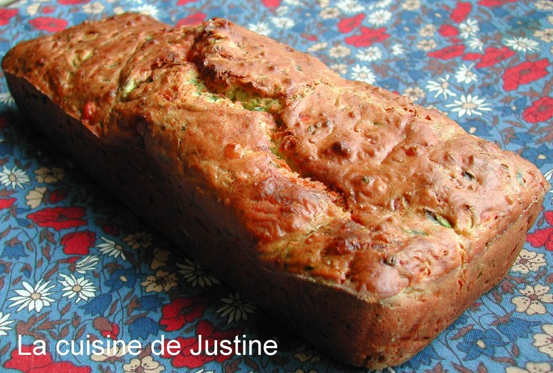cake_courgettes_fromages