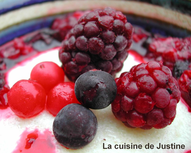 fruits_rouges_gros_plan1
