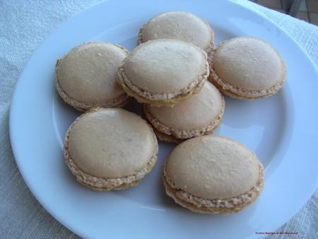 macarons_caramel_beurre_sal__3e2