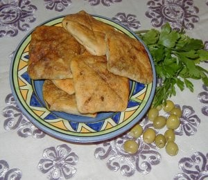 maroc194