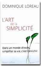 art_of_simplicity1