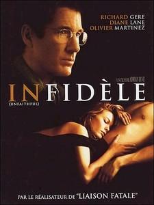 infidele_1_