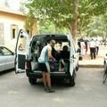 t_michel_voiture