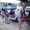 2006 CYCLO LA TRISTAN MAURIC MAI