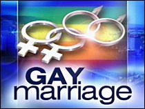 http://cylibris.canalblog.com/images/gay_marriage_1_.jpg
