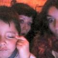 odrey, tony...noel family...