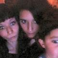 odrey, tony...family noel gogol!!!!!