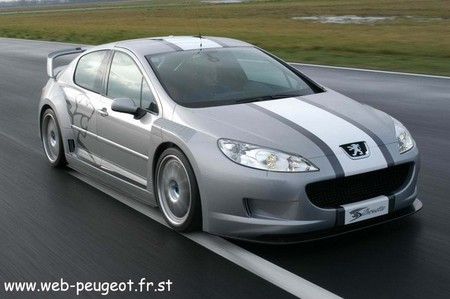 407_coupe_2