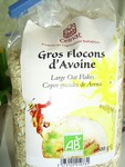 biscuits_avoine_012