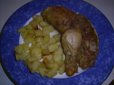 poulet_biere10