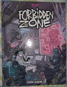 couv_forbidden_zone