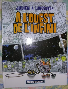 couv_ouest_infini