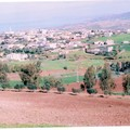 ichniwan
