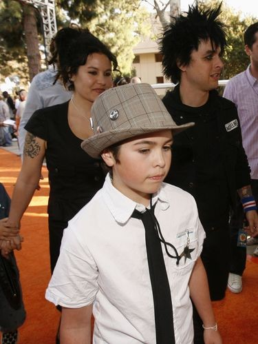 normal_2006_04_01___nickelodeon_kid_s_choice_awards___orange_carpet___146