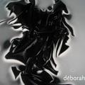 Victoire de Samothrace en lessive