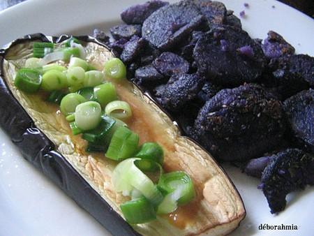 aubergine_sauce_sumiso