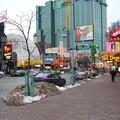 Petit Las Vegas bei den Niagara-Fällen (kommerz pur)