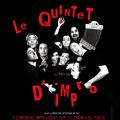 affiche_quintet_copier1
