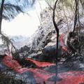 volcan___la_mer