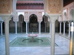 fontaine_architecture_royaume_interieur_maroc_268070
