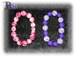bracelet_rose_et_mosa_que