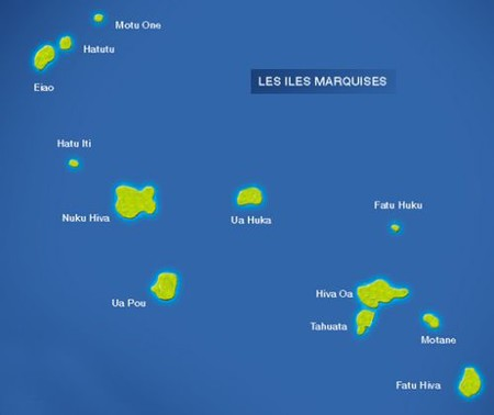 marquises_map