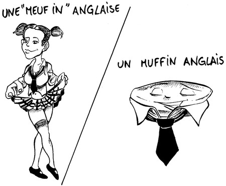 muffin_anglaise