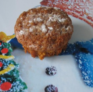 muffins_carrot_cake