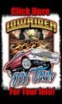 low_rider_tour1