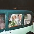 Mariage de Vincent et Sophie, 2003