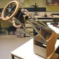 02 -Prototype de face...