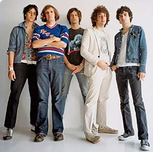the_strokes_color_1_300x298