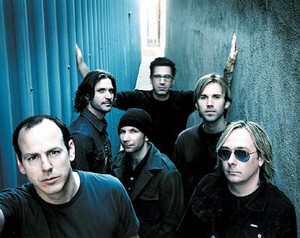 badreligion_full1