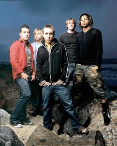 yellowcard_web
