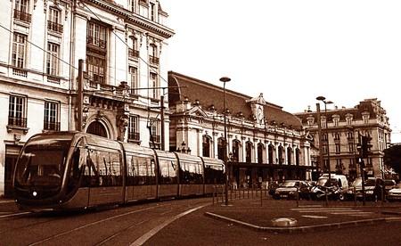 gare_tram_copie_web